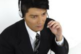 浮気調査大阪の超格安料金費用金額の大阪の浮気探偵社