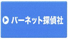 大阪の探偵浮気会社