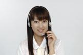 浮気調査大阪の激安費用の大阪の浮気探偵社