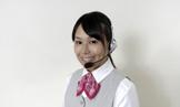 浮気調査大阪の激安金額の大阪の浮気探偵社
